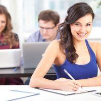 Overseas Education Consultant in Delhi