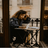 How to Approach AWA in GMAT Exam?
