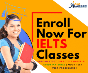Want to Study in Abroad? Take IELTS Coaching in Delhi 1