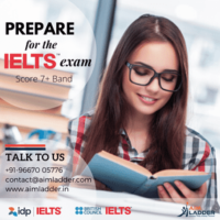 Want to Study in Abroad? Take IELTS Coaching in Delhi