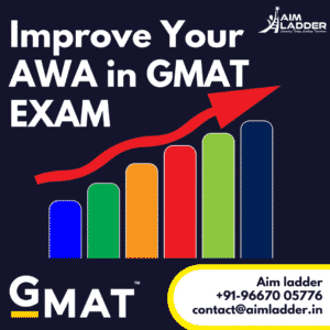 AWA in GMAT Exam