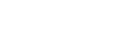 Aim Ladder Logo-white