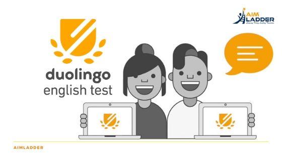 Duolingo English Test Preparation
