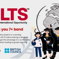 What you should consider, while appearing IELTS for first time?